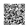 QR-Code-Pix---GX.jpg