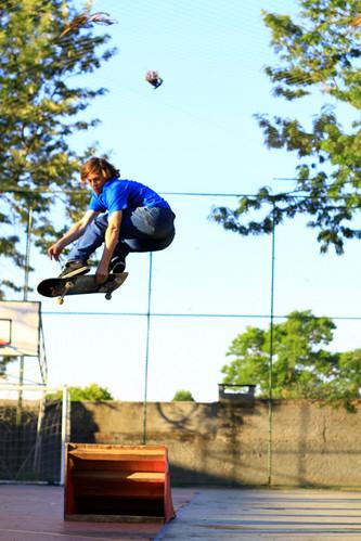 tourbrasil.10__skaters_44.jpg