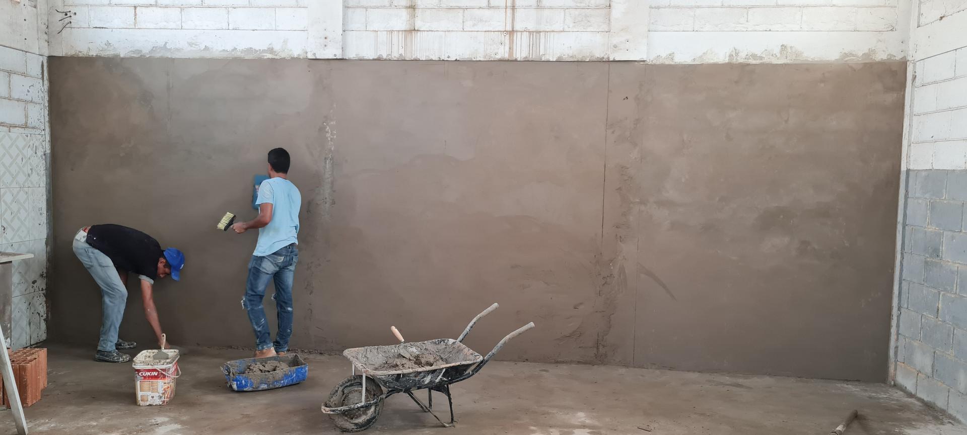 4. parede-com-tijolo.jpg