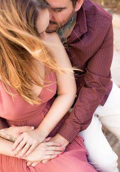 Myrissa&EvanEngagement-44.jpg