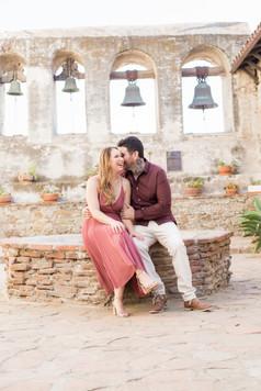 Myrissa&EvanEngagement-43.jpg