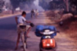 1994年シルクロードアジア横断.jpg