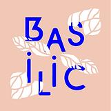 Logo Basilic Podcast.png