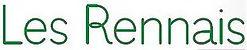 Logo Les Rennais_JPG.jpg