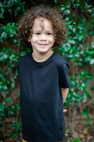 Tshirts enfant coton vert bio (4).jpg