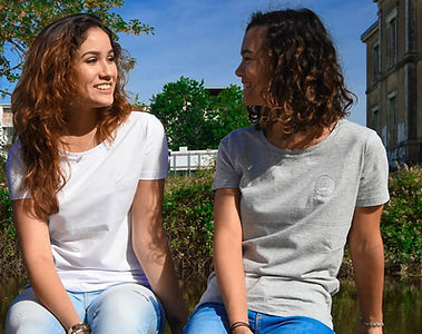 T-shirt_femme_BLANC_+gris_chiné.jpg