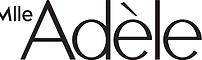 Logo_Mlle_Adè.png
