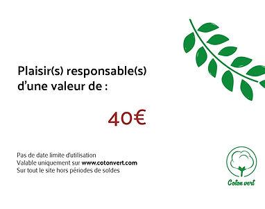 Carte_cadeaux_Coton_vert_40€.JPG