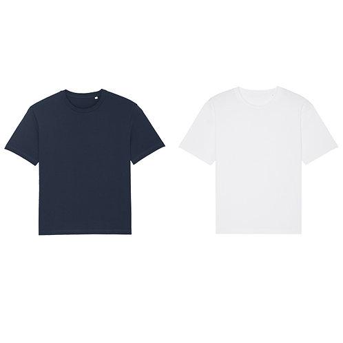 Pack Noël duo - 2 t-shirts enfants en coton BIO au choix