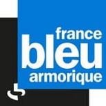 Logo France Bleu armorique.jpg