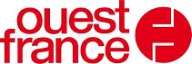 Logo Ouest France.png
