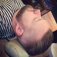 papillon barbershop
