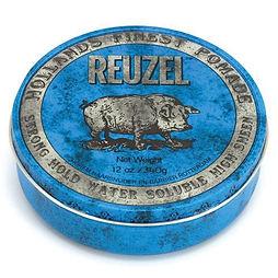 reuzel-blue-pomade-hog-340-gr._1.jpg