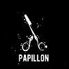 logonima (2).png