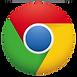 kisspng-google-chrome-app-browser-extens