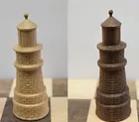 Lighthouse Rook