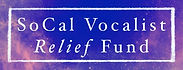 SCVRF Logo.jpeg