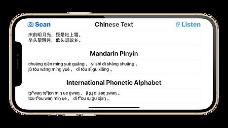 Mandarin IPA.png