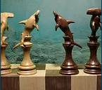 CNC Shark King