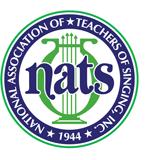 NATS Publication