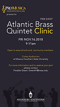 Atlantic Brass Quintet JPG Flyer.jpg