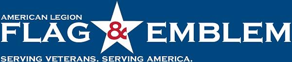 emblem sales.png
