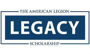 Legacy Scholarship.jfif