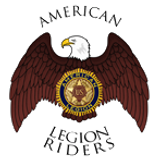 post-170-riders-american-legion-riders-png-416_150 (2).png