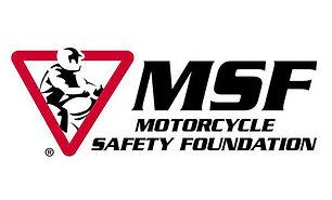 MSF-logo.jpg