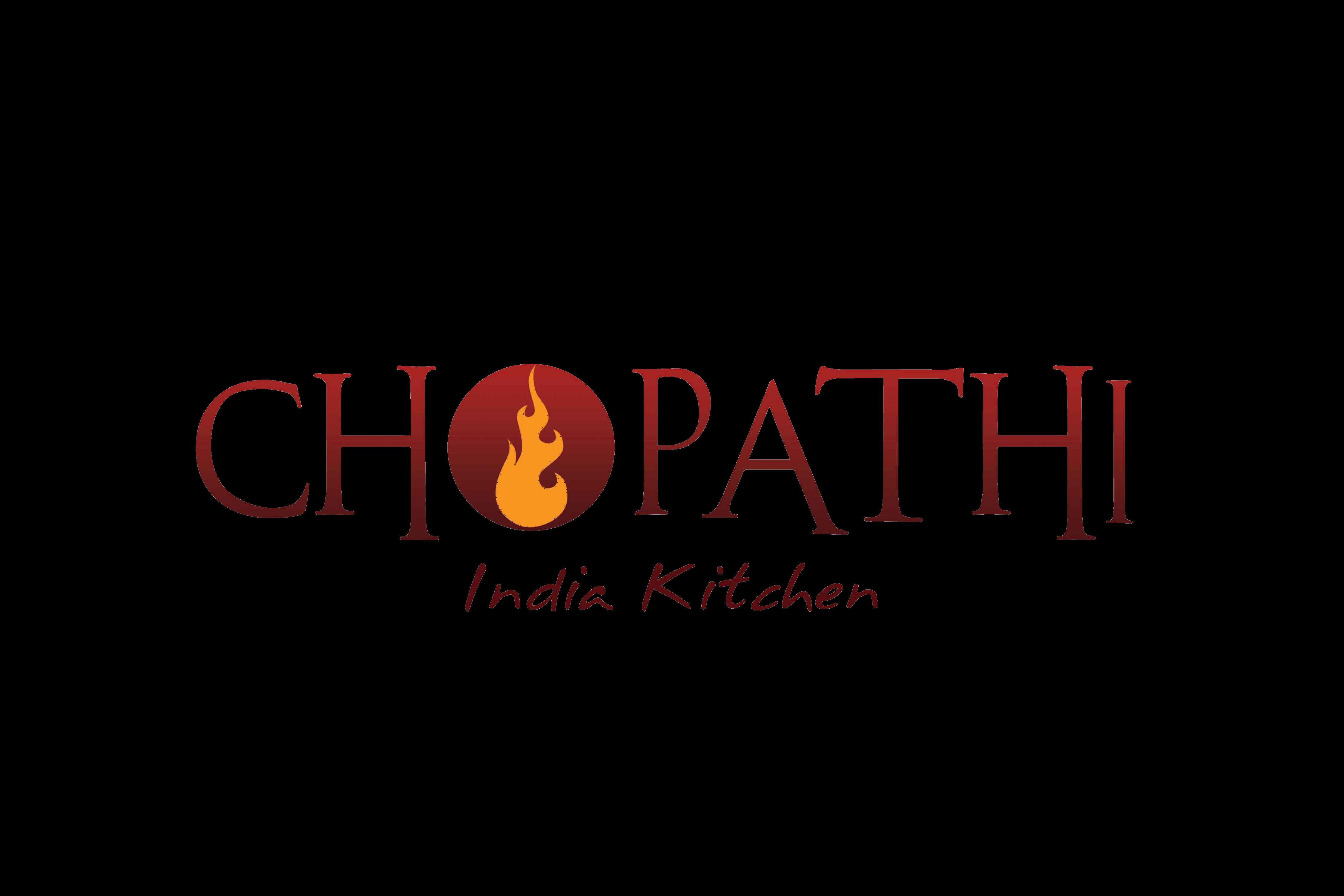 Chopathi India Kitchen | Chopathi Ashburn| Indian Restaurant