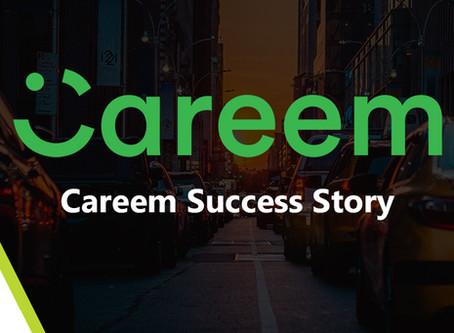 CAREEM Success Journey