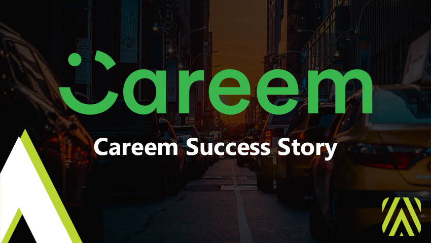 Careem Success