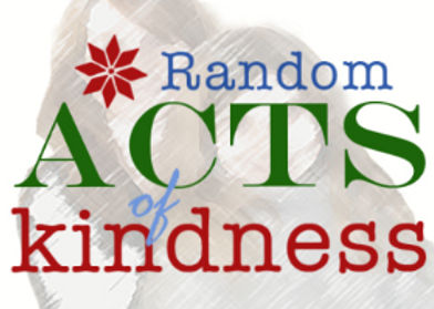 Random Acts Of Kindness_edited_edited_ed