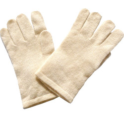 Gants-court-loose-knit.jpg