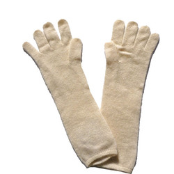 gants-longues.jpg
