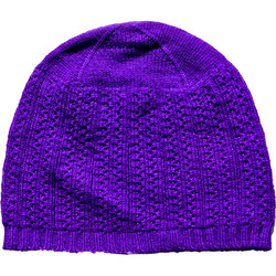 Ruffle-style-bonnet.jpg