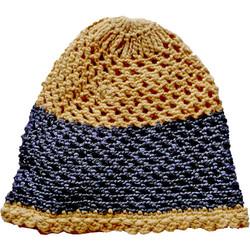 Bonnet-hand-crochet.jpg