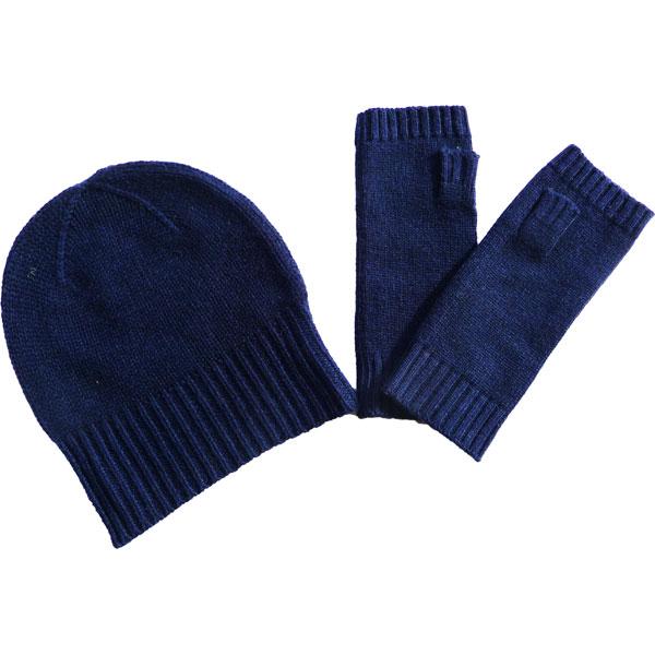 jeux-bonnet-mitten.jpg