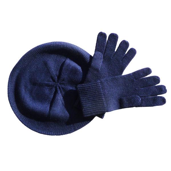 Beret-gants-court.jpg