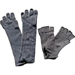 Gant-mitten-torsadé.jpg