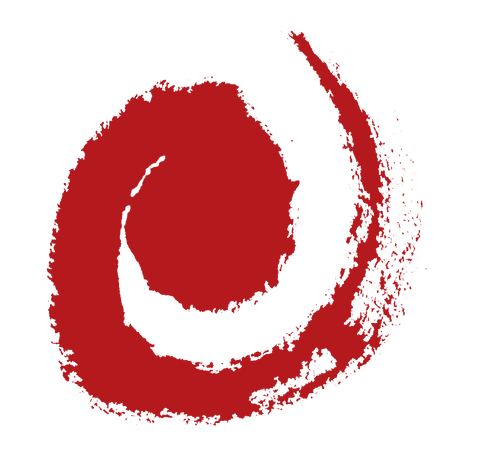 O_red.png