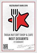 guru best desserts.jpg