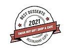 best desserts 2021 guru.JPG