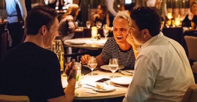 dinner image.JPG