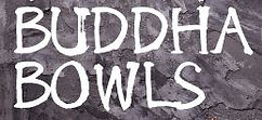 buddha bowls.JPG