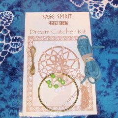 Dream Catcher Do it Yourself Kit