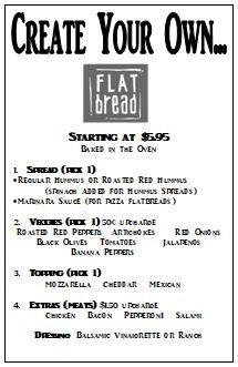 flatbread saved as a jpg.JPG