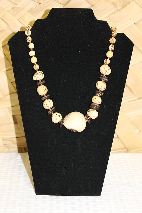17C Necklace