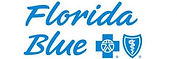 florida-blue-logo.jpg