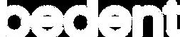 bedent-logo-white.png
